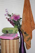 Рушники для сауни