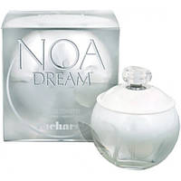 Женская туалетная вода Cacharel NOA Dream EDT 100 ml (лиц.)
