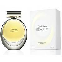 Женская туалетная вода Calvin Klein Beauty EDT 100 ml (лиц.)