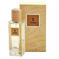 Женская парфюмированная вода Fendi Life Essence EDP 100 ml (лиц.)