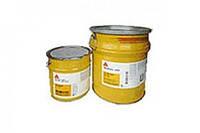 Защитное средство от коррозии Sika® Mischerschutz
