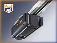 Автоматика (привод) ProMatic для гаражных ворот Hörmann Харьков Полтава