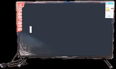 Телевизор 32' HD Grunhelm GTV32T2