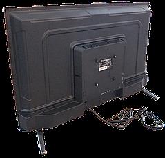 Телевізор 32' HD Grunhelm GTV32T2, фото 3