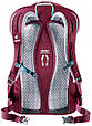 Рюкзак для ноутбука  15,6 дюймов Deuter Giga SL 3821118 3130 синий, фото 2
