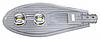 Уличный светодиодный светильник 100 Вт
