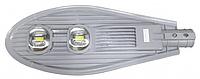 Уличный светодиодный светильник 100 Вт, фото 1