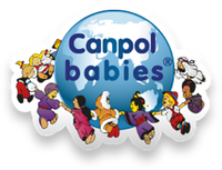 Молокоотсос Canpol Babies