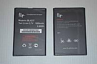 Оригинальный аккумулятор (АКБ, батарея) Fly BL4237 для IQ245   IQ245+   IQ246   IQ430