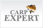 Прикормки, насадки Carp Expert