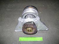 Привод вентилятора ЯМЗ 236НЕ-И 3-х руч. 6 отверстий  нового  образца  (пр-во ЯМЗ)