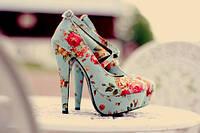 Женские туфли, балетки, слипоны