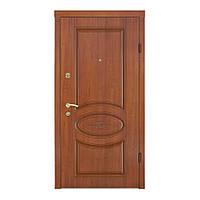 Входная дверь «Кантри» тм Берез