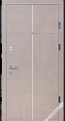 Входная дверь ТЕРРА 1.слива луиза 2./слива луиза ST