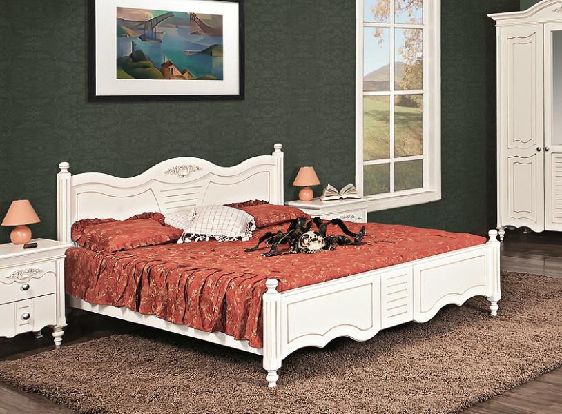 Кровать 1600 Yana Simex