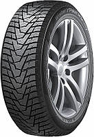 Зимние шины Hankook Winter I Pike RS2 W429 п/ш 175/65R14 86T
