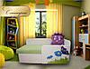 Детский диван «Смешарик», фото 2