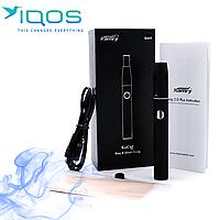 Электронная сигарета  IQOS для сигаретных стиков Kamry Kecig аналог, фото 1
