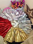 Юбка Little star  для девочек 6-14лет  Турция, фото 10