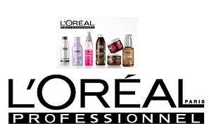 Проф косметика Loreal Professional(Лореаль) для волос