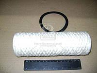 Элемент фильтра   топливного  МАЗ (покупн. ЯМЗ)