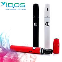 Электронная Сигарета IQOS, устройство для нагревания табака аналог, фото 1