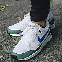 5d6159fc Кроссовки мужские Nike AIR PENNY II, цена 2 999 грн., купить в ...