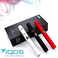 Электронная сигарета для сигаретных стиков Kamry Kecig аналог IQOS, фото 1