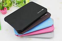 Оригинальный чехол для Samsung Galaxy Tab 2 7.0 P3100 - HPG original case