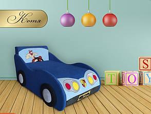 Детский диван «Котя», фото 2