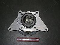 Привод вентилятора ЯМЗ 236НЕ-Б2 3-х руч. 10 отверстий  (пр-во ЯМЗ)