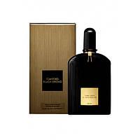 Женская туалетная вода Tom Ford Black Orchid EDT 100 ml (лиц.)