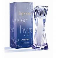 Женская туалетная вода Lancome Hypnose EDT 50 ml (лиц.)
