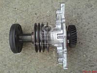 Привод вентилятора МАЗ (ЕВРО-2) без гидромуфты с постоянным приводом (пр-во Украина)