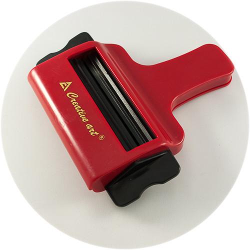 Ключ (пресс) для выдавливания краски, пластмасс, маленький