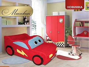 Детский диван «Маквин», фото 2