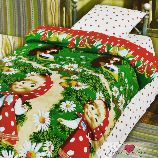 Скидки на Текстиль Маша и медведь в Украине. Сравнить цены 7f98513a07379