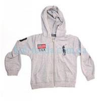 Костюм спортивный Polo Ralph Lauren (олимпийка, штаны)