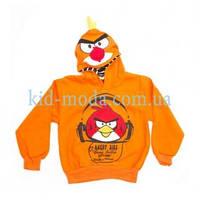 Костюм спортивный Angry Birds (толстовка, штаны)