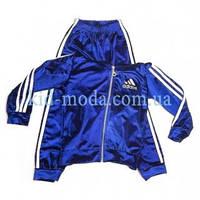 Костюм спортивный Adidas (олимпийка, штаны)