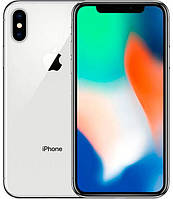 "Чехлы для Apple iPhone X (5.8"") / XS (5.8"")"