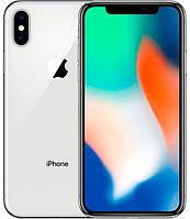 """Чехлы для Apple iPhone X (5.8"""") / XS (5.8"""")"""