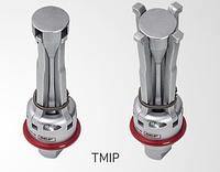Съемник подшипников TMIP 7-28
