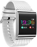 Смарт-часы UWatch X9 White #I/S