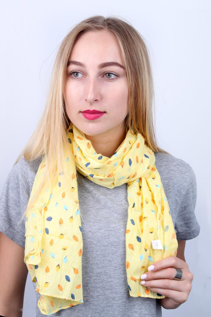 Женский шарф каролина avon макияж