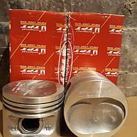 Поршни ВАЗ 2109,2110 8 кл. ТРТ 84,0 мм