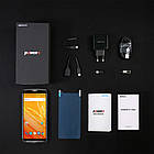 Смартфон Ulefone Power 5 6Gb, фото 7