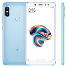Смартфон Xiaomi Redmi Note 5 6Gb 128Gb, фото 4
