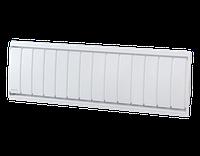 Конвектор Noirot Calidou ProXP 1500W низький, фото 1