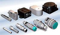 Поставка бесконтактных выключателей, датчиков Сенсор, Теко, Autonicks, Sick, Balluff, Leuze, Schneider, Pepper